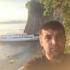 Дмитрий, 33, г.Лосино-Петровский