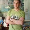 саша, 37, г.Лихославль