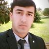 Комил, 21, г.Душанбе