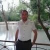 KRASAVCHIK, 36, г.Бердянск