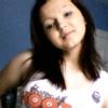 Maryana Khan, 29, г.Гамильтон