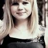 Екатерина, 30, г.Доброслав