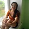 Настя, 36, г.Яшкино