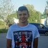 Слава, 29, г.Калининец