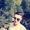 《R U, 21, г.Ереван