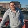 Александр, 32, г.Магдебург