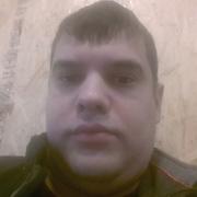 Виталий 32 Зеленоград