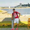 Freddie, 30, г.Сеул