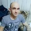 Сергей, 44, г.Челябинск