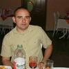 СЕРГЕЙ, 37, г.Новошахтинск