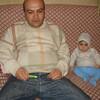 Armen, 43, г.Хабаровск