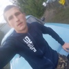 Андрей, 18, г.Троицк