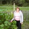 Светлана, 46, г.Алтайский