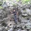 Андрей, 37, г.Иркутск