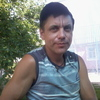 Oleg, 42, г.Вапнярка