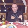 живко, 36, г.Stara Zagora