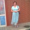 Галина, 63, г.Борисполь