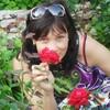 Светлана, 48, г.Курган