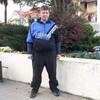 Горан, 52, г.Белград