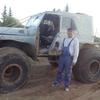Гурген Эвоян, 47, г.Ростов-на-Дону