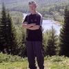 Алексей Парфёнов, 31, г.Стерлитамак