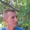 Андрей, 45, г.Quarteira