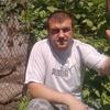 Евгений, 34, г.Кременная