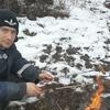 Володя Павлов, 28, г.Жирновск