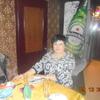 Зинаида, 29, г.Биробиджан