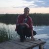 Игорь, 33, г.Новая Усмань