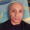miki, 47, г.Костанай