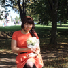 Irina, 37, г.Фридрихрода