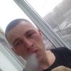 Игорь, 29, г.Темиртау