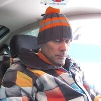 Сергей, 47 лет, Рак, Москва