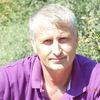 Kiril Vladov, 51, г.Dimitrovgrad