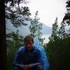 Иван, 25, г.Сатпаев (Никольский)