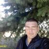 Николай, 35, г.Свердловск