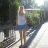 Иванна, 22, г.Дрогичин
