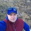 Артур, 30, г.Кострома
