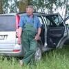 михаил, 54, г.Воронеж