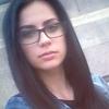 Елена, 35, г.Нижнекамск