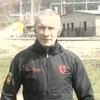 александр, 56, г.Суворов