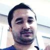 Хуснид, 34, г.Атырау