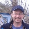 sergei, 57, г.Горячий Ключ