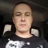 Вильдан, 32, г.Нягань