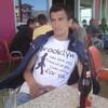 Adnand, 29, г.Доха