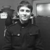 Дмитрий, 21, г.Темиртау