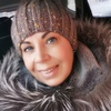Ольга, 38, г.Стерлитамак