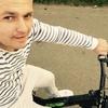 Игорь, 33, г.Нахабино