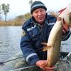 Сергей, 56, г.Каневская